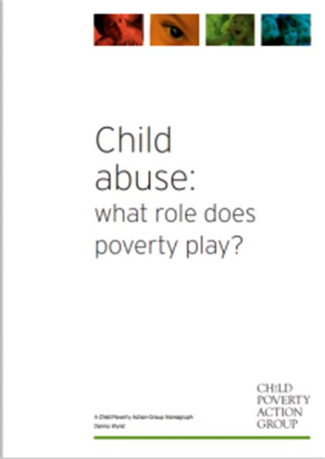 The Effects of Child Abuse Free Essays - PhDessaycom